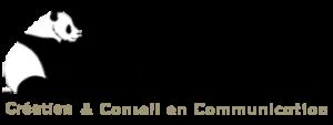 Kikoom_logo