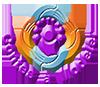 Contes à Modeler Logo