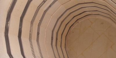 four_ceramique