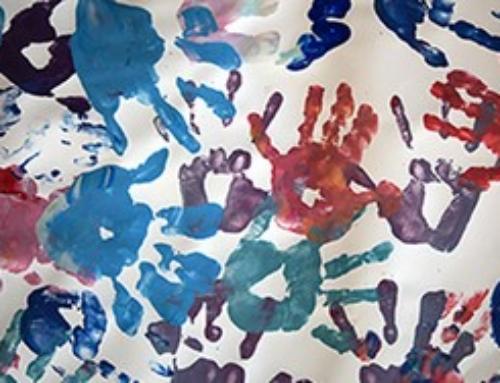 Activités d'arts plastiques